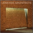 LENSASS architecten