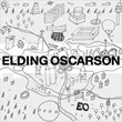 Elding Oscarson architects
