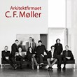 C. F. Møller Architects