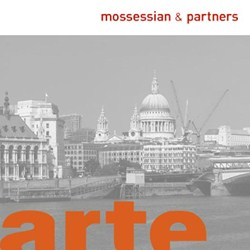 Mossessian & Partners