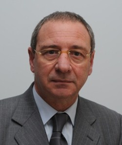 Francesco Perdichizzi