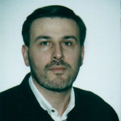 Riccardo Oliaro