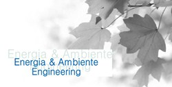 ENERGIA&AMBIENTE ENGINEERING