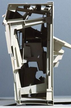 Скачать бесплатно drweb 433 кряк кейген ломалка.