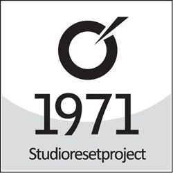 Studioresetproject Srl