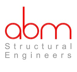 AbM Structural Engineers