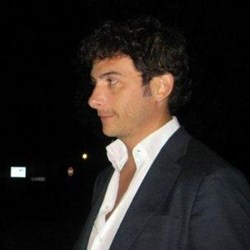 Paolo Chiantini