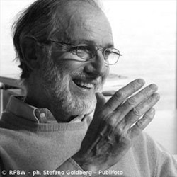 Renzo Piano