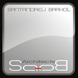 SaaB Architects