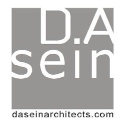 dasein architect DA