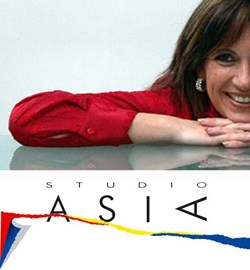 STUDIO ASIA