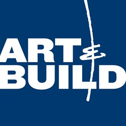 ART & BUILD Architect