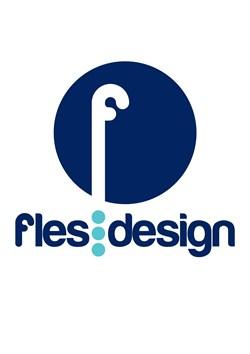 Fles design srl sede legale sarnico bg italia italy for Decor italy srl
