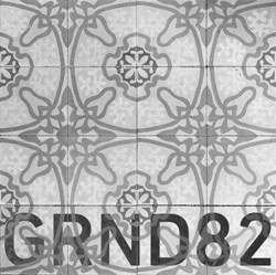 GRND82