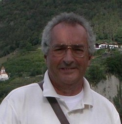 Roberto Bordicchia