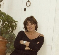 donatella bertelli