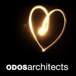 ODOS Architects