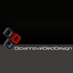Diciannovediecidesign