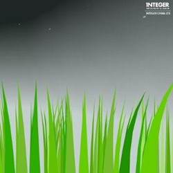 INTEGER - Intelligent & Green