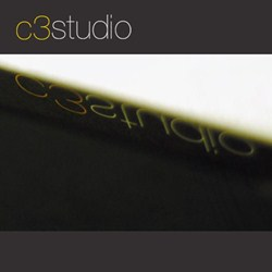 c3studio
