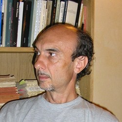 alessandro pirovano