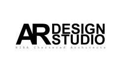 AR Design Studio Architects