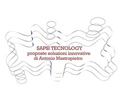 SAPSI TECNOLOGY