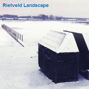 Rietveld Landscape