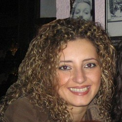Negar Asoobar