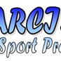 NARCISO SPORT PROJECT