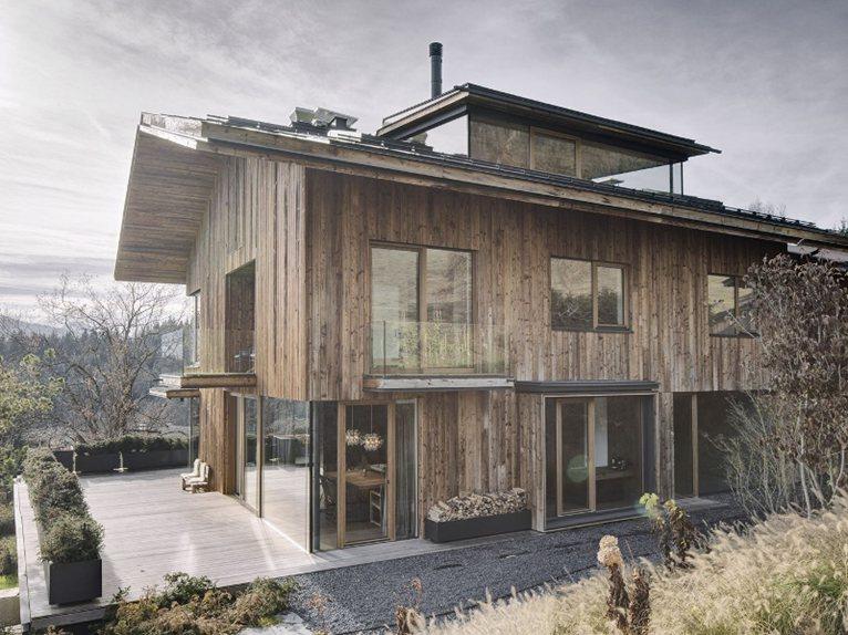 das urbane wohnzimmer grosartig stylisch ~ innenarchitektur und