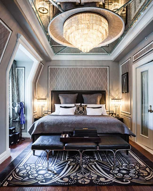 Art Deco Interior Design Bedroom Bedroom Interior Design Pictures For Small Rooms Kids Bedroom Decor Ideas Boys Black And White Art For Bedroom: The Great Gatsby Inspired Art Deco