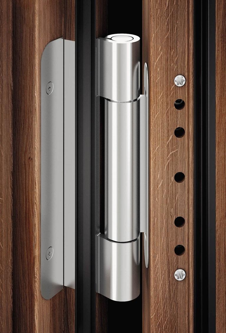 Baka protect 3d - Cerniere per finestre in legno ...