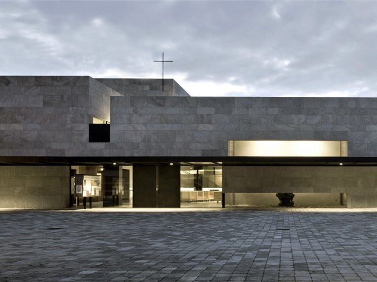 Winners of the alto adige 2013 architecture award announced for Alto design architects