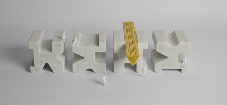 Design minimal 1 #
