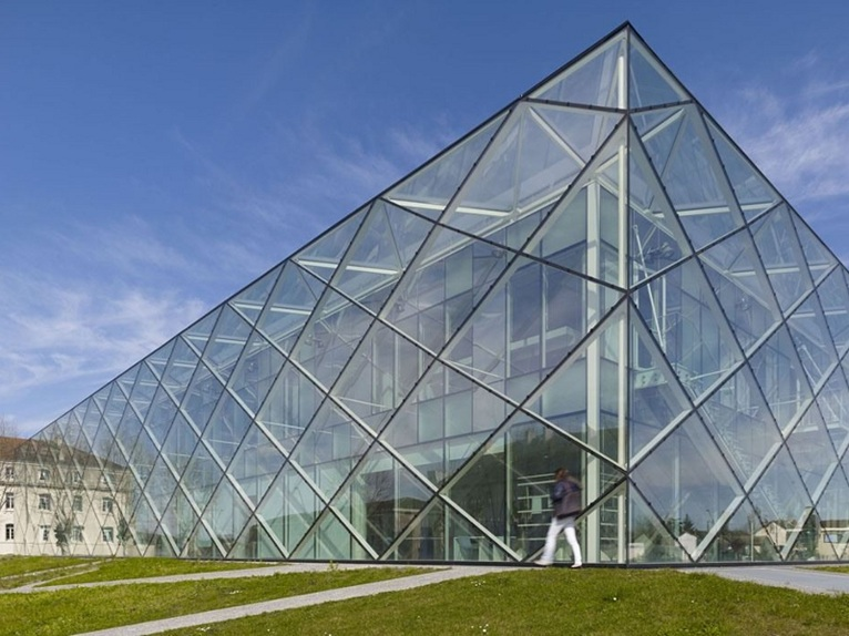 leaf awards 2014 specifying the future of architecture