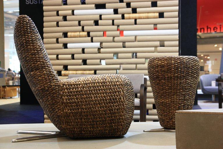 Thailand international furniture fair tiff 2013 for Furniture design thailand