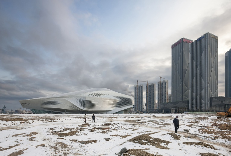 Architecture Photography Awards arcaid images architectural photography awards