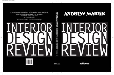 Andrew Martin Interior Design Awards Cbaarch