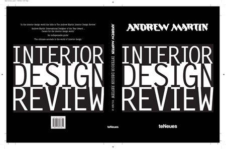2012 2013 Andrew Martin Interior Design Review 16