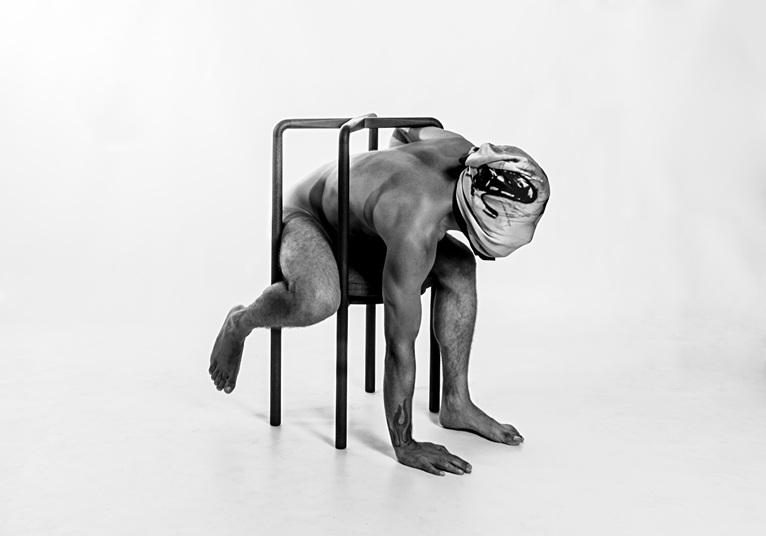 The Thirteen Chairs & The Thirteen Chairs 66154 | INFOBIT