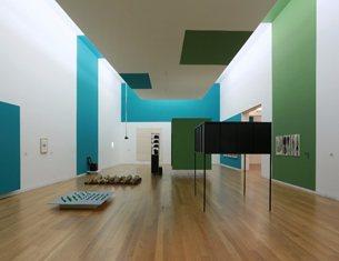 Serralves Collection: 1960-1980