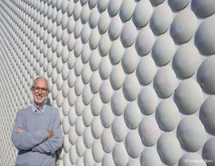 Centro Botín opens: Spain's new Art Centre designed by Renzo Piano