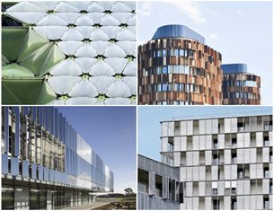 #Archilovers_brisesoleil