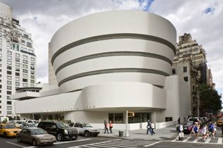 8 Frank Lloyd Wright Buildings Nominated for UNESCO's World Heritage List