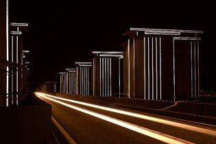 GATES OF LIGHT