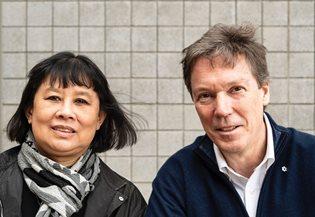 2021 RAIC Gold Medal goes to Shim-Sutcliffe Architects