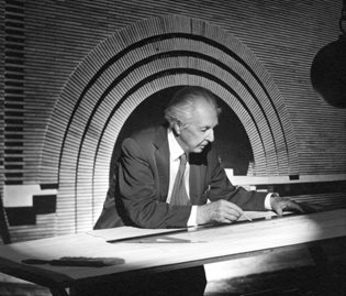 Eight Frank Lloyd Wright Sites Inscribed on UNESCO World Heritage List