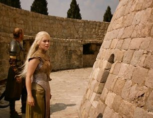 Game of Thrones: do you know the secret of the TV-series that drove and will drive you crazy?