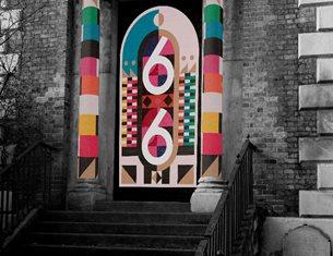Get Ready for Clerkenwell Design Week 2019